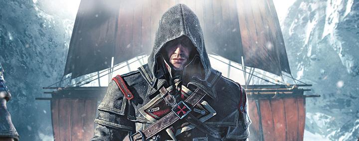 Foto de Assassin's Creed: Rogue