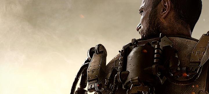 Foto de Call of Duty: Advanced Warfare