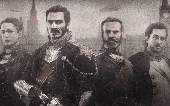Foto de The Order: 1886