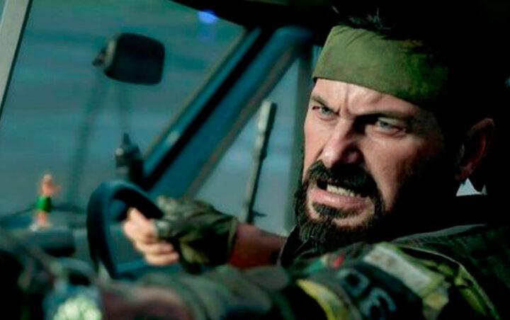 Foto de Call of Duty: Black Ops Cold War ¿Qué novedades habrá?