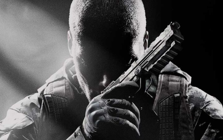 Foto de Call of Duty: Filtrada la Ultimate Edition de Black Ops Cold War