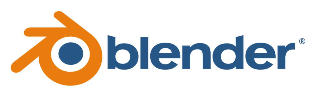 Blender software benchmark