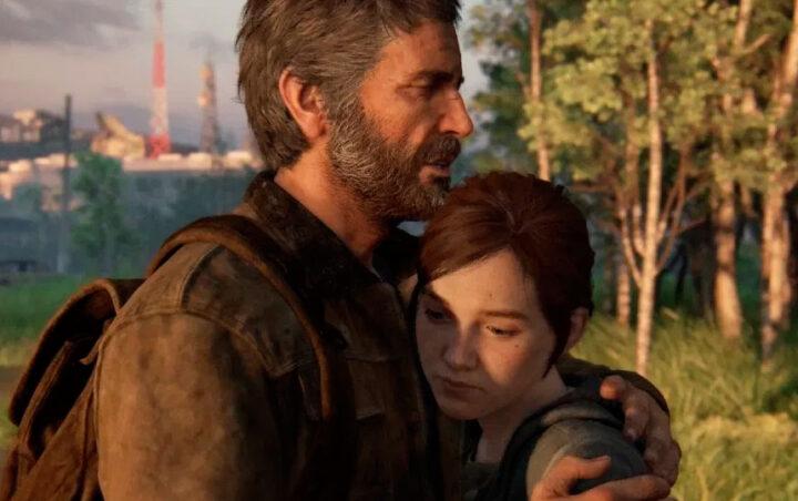Foto de PlayStation: Joel de The Last of Us tendrá una nueva figura Funko Pop!