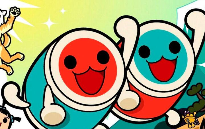 Foto de Nintendo Direct: Novedades de los próximos juegos que llegarán a Switch