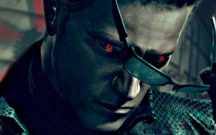 Foto de Resident Evil: Serie de Netflix anunciada oficialmente