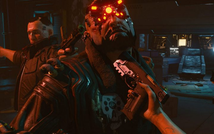 Foto de Cyberpunk 2077: CD Projekt RED nos da un tour de Night City