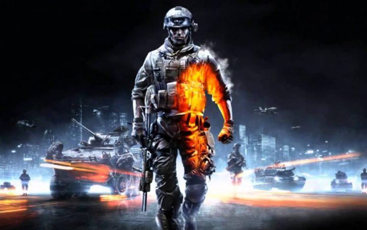 Foto de EA Play vendrá incluido dentro Xbox Game Pass Ultimate