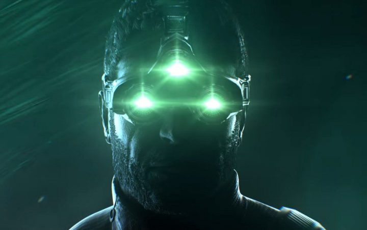 Foto de Splinter Cell y Assassin's Creed serán llevados a la realidad virtual