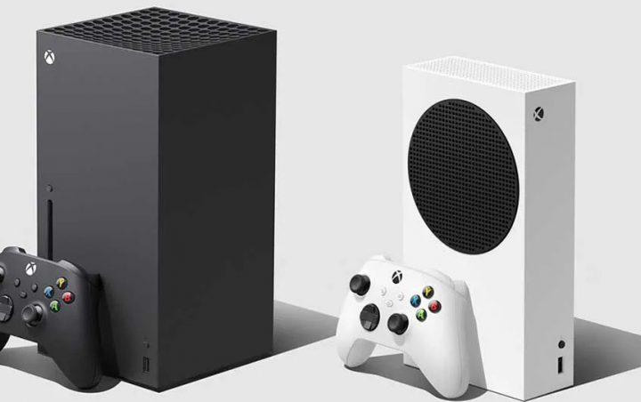 Foto de Xbox le devuelve la puñalada a Sony después de 7 años