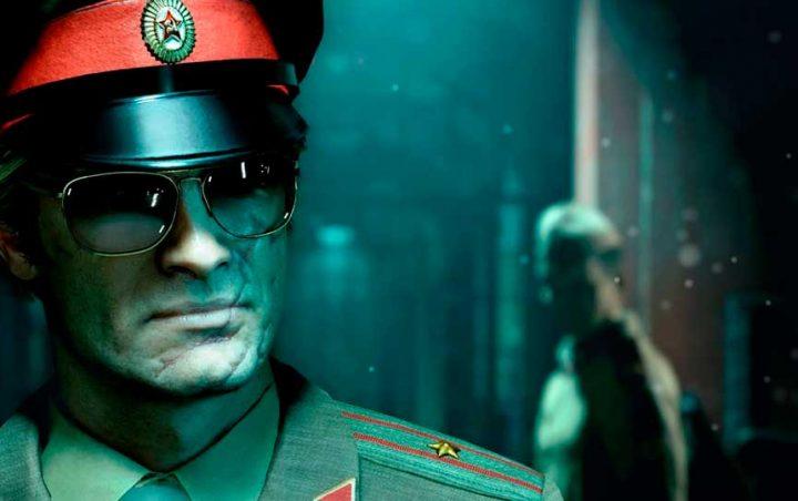 Foto de Black Ops Cold War: Todo sobre el modo multijugador