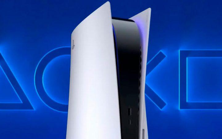 """Foto de PlayStation: """"Consolas de bajo precio como Xbox Series S no tienen éxito"""""""
