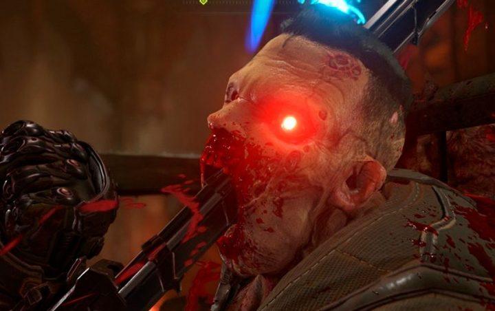 Foto de DOOM Eternal llega a Game Pass de Xbox el 1  de octubre