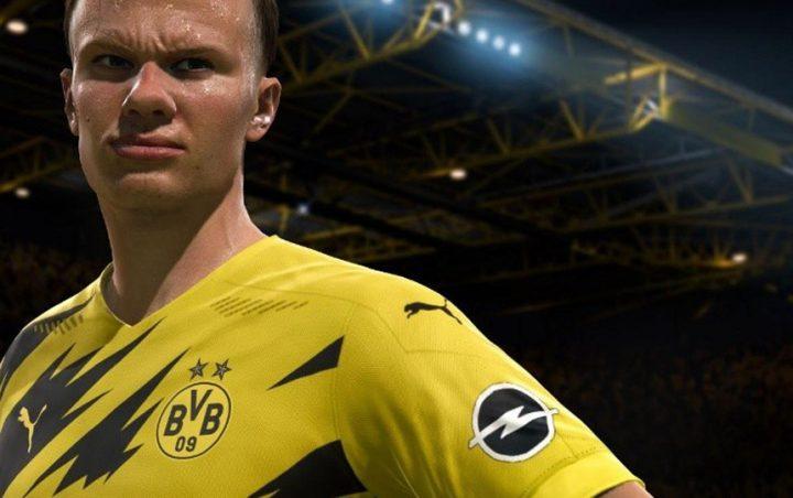 Foto de FIFA 21 no tendrá un demo como los años anteriores