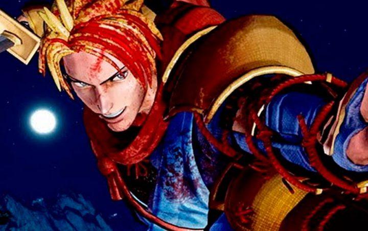Foto de Samurai Shodown llegará a Xbox Series X
