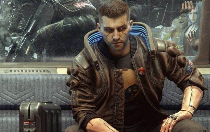 Foto de Cyberpunk 2077 tendrá movimientos faciales diferentes según el idioma