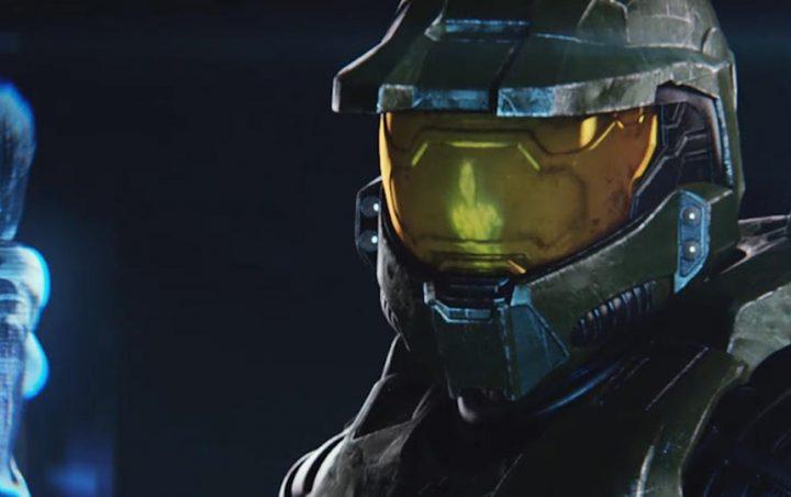 Foto de The Master Chief Collection podrá jugarse a 120 FPS en Xbox Series X/S
