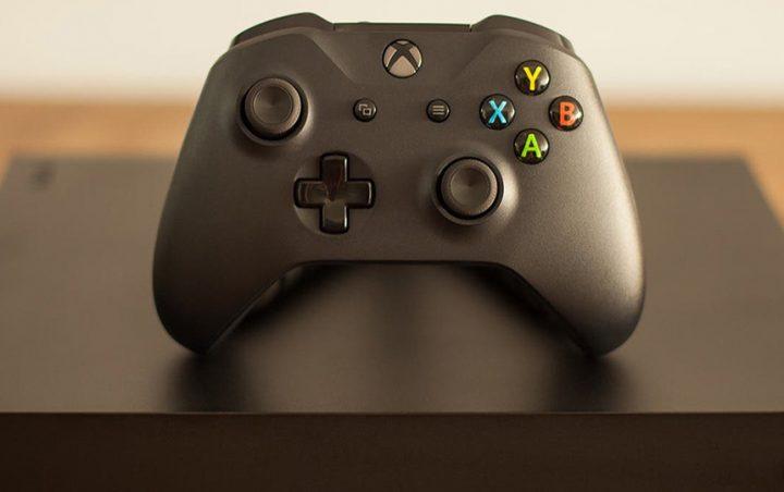 Foto de Nueva app de Xbox permite transmitir en tu iPhone o iPad