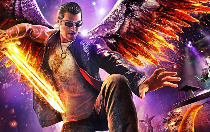 Foto de Xbox Games With Gold: Estos son los juegos de diciembre