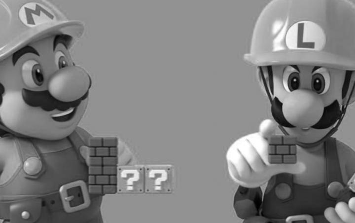 Foto de Super Mario Maker: Nintendo eliminará juego de la eShop de WiiU