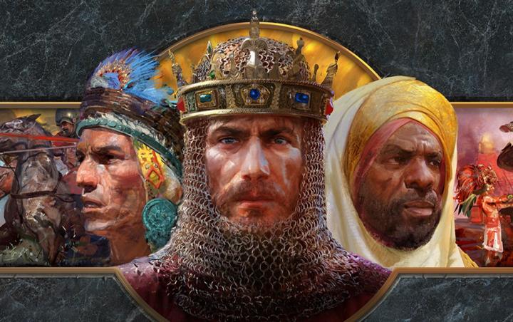 Foto de Age of Empires II: llega nueva expansión en el 2021