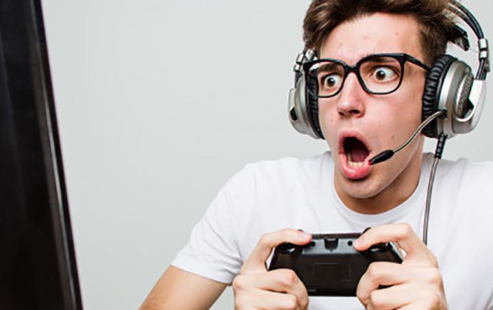 Foto de Epic Games: falsa lista de juegos gratis engaña a la comunidad