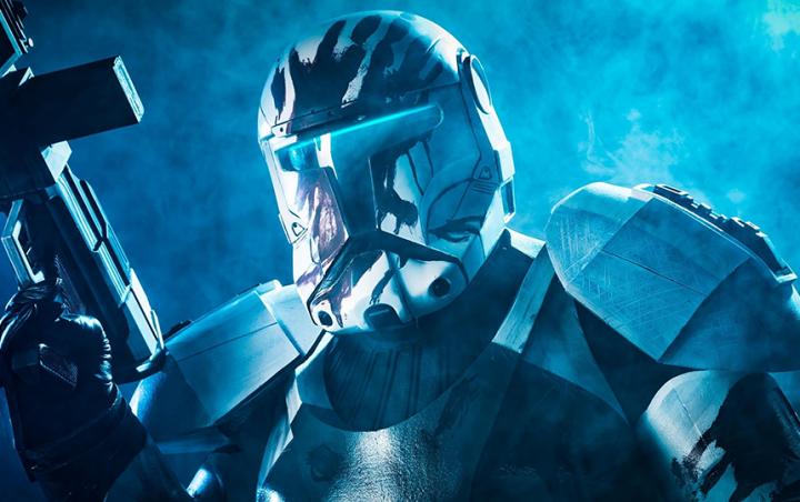 Foto de Star Wars Republic Commando llega a Switch y PS4