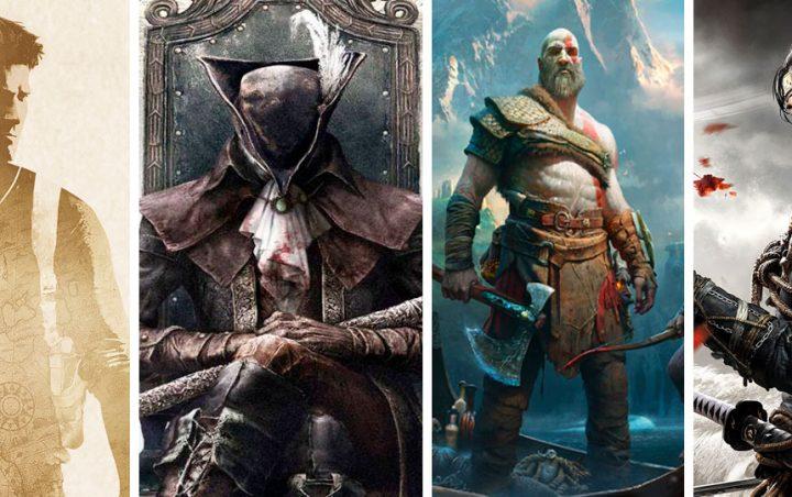 Foto de PlayStation: Rumor indicaría que distintos juegos dejarían de ser exclusivos y estarían en PC
