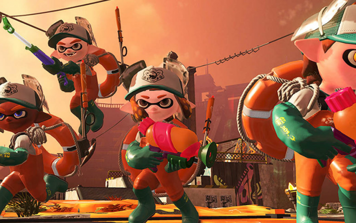 Foto de Nintendo se enfocará en crear nuevas IPs