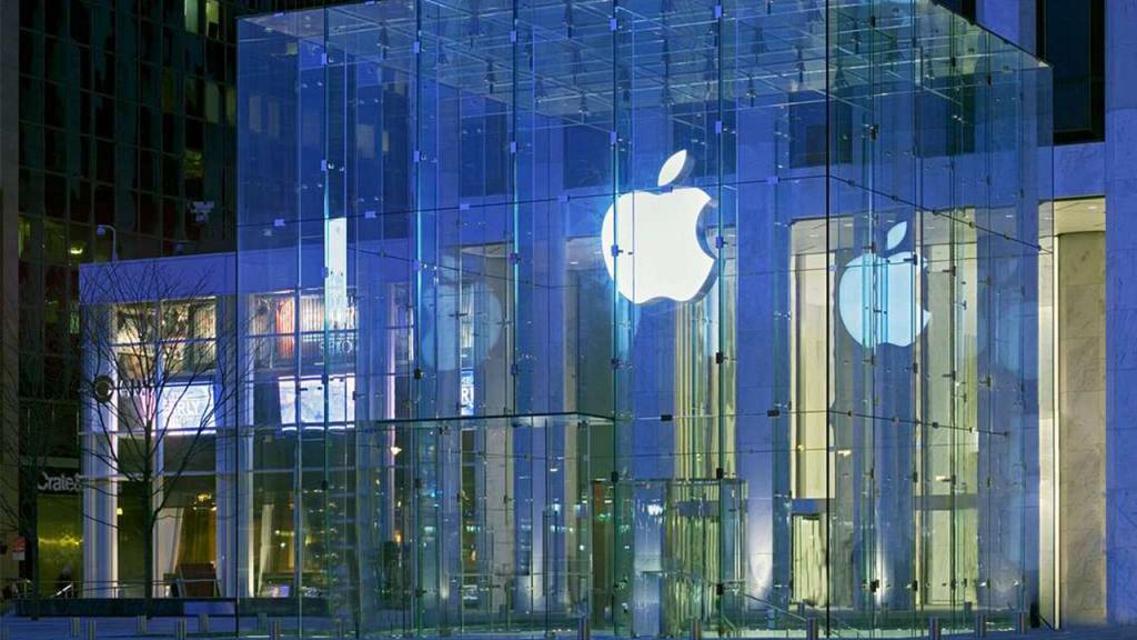 apple app store iphone ipad