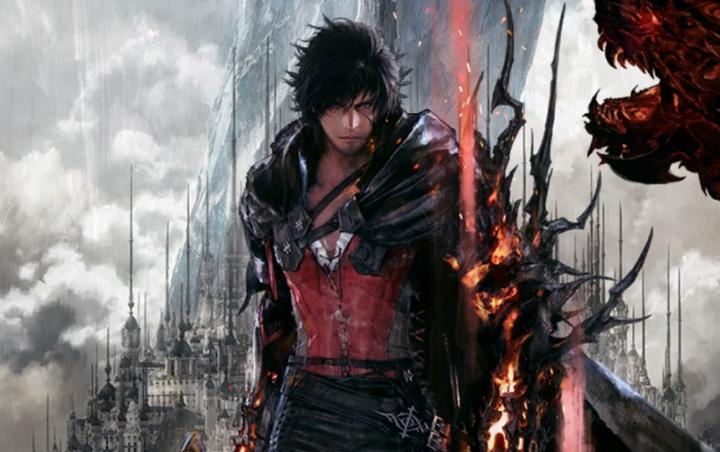 Foto de Square Enix se enfocará en una nueva franquicia el próximo año