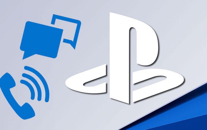 """Foto de Sony patenta un sistema para pedir ayuda a """"jugadores expertos"""""""