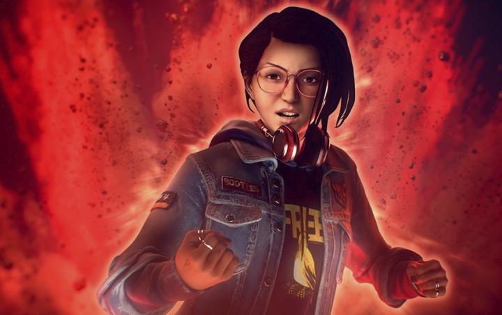 Foto de Life Is Strange: compañía rechaza ofertas de adquisición