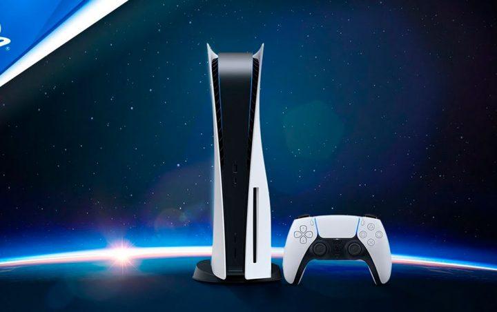 Foto de PlayStation tiene más de 25 videojuegos en desarrollo para la PS5