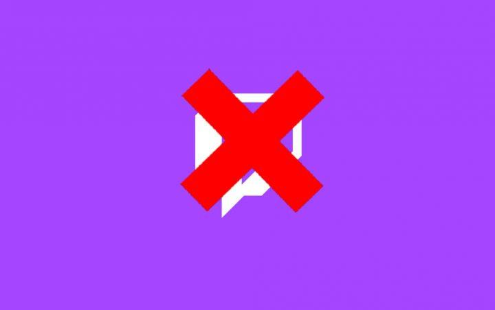 """Foto de Twitch es bloqueado en España por un """"error"""" judicial"""