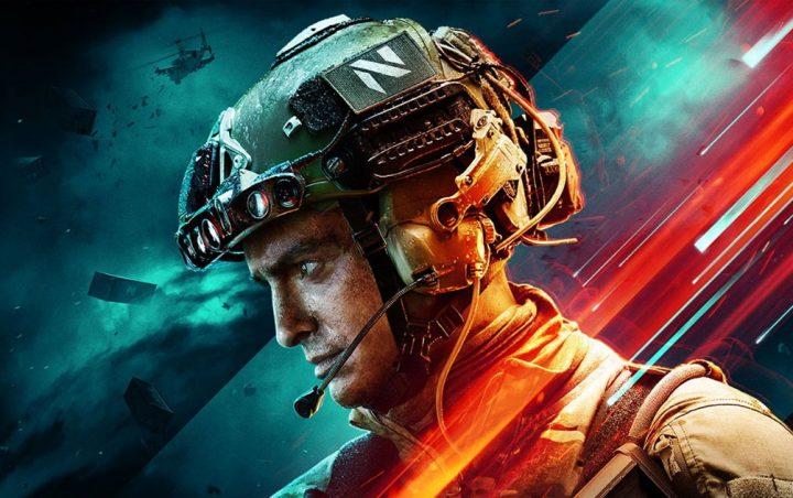 Foto de Battlefield 2042 no tendrá modo ranked de lanzamiento