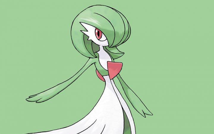 Foto de Pokémon Unite agregará a Gardevoir mañana
