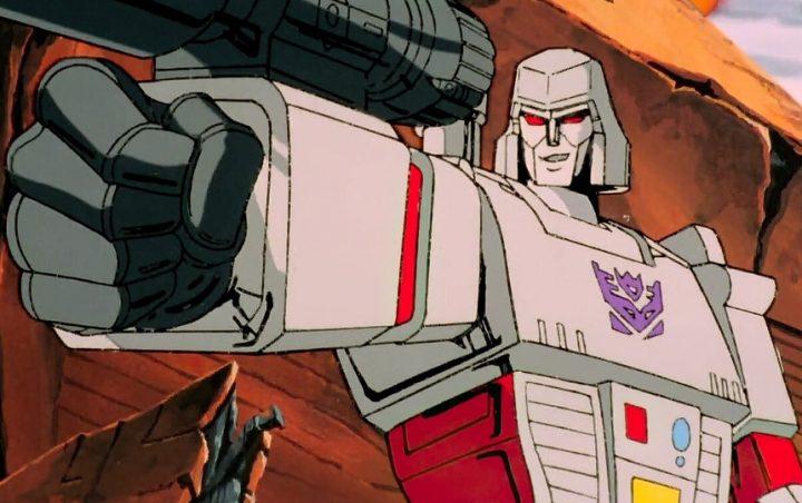 Foto de Transformers: La Película volverá a cines por su 35 aniversario