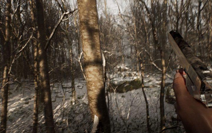 Foto de Abandoned sería el nuevo Silent Hill por conexión con Konami