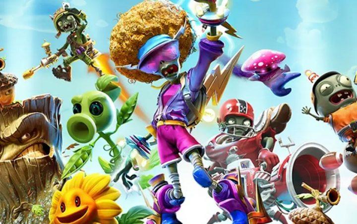 Foto de PlayStation Plus: Conoce los juegos de agosto