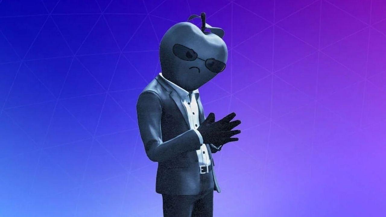 Fortnite Skin Tart Tycoon Apple Epic Games