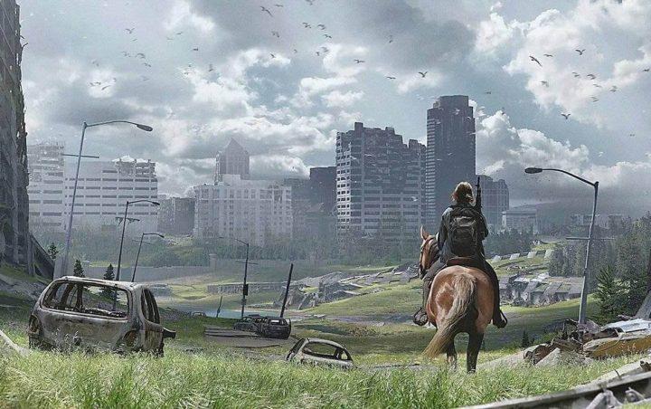 Foto de Novedades de The Last of Us Day