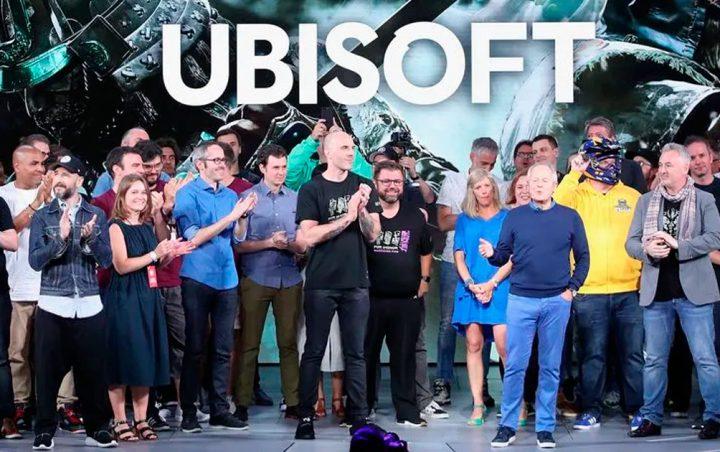 Foto de Ubisoft no estaría haciendo caso a las denuncias de acoso