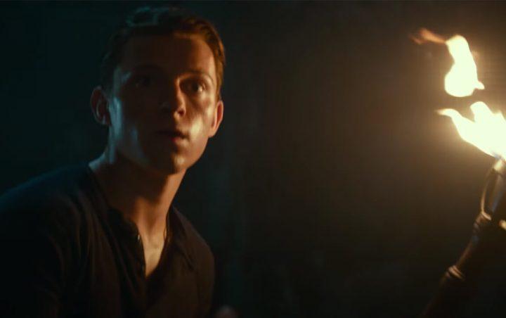 Foto de Película de Uncharted muestra su primer trailer